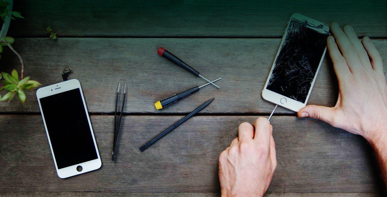 Device Pros Kansas City Phone Repair, Device Repair